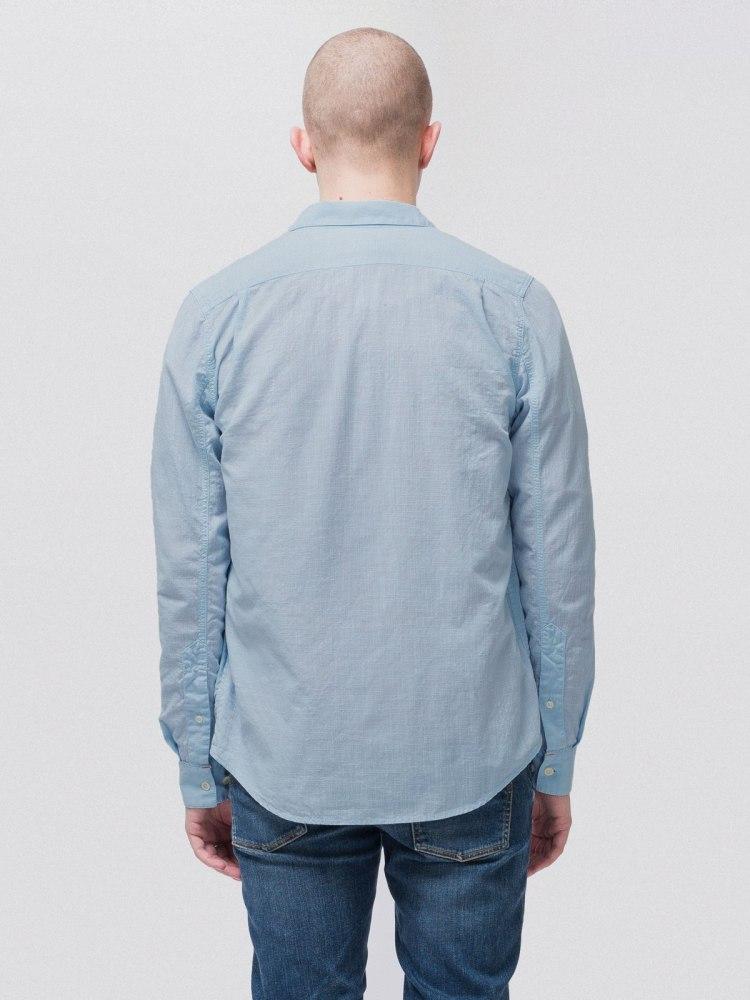 henry-batiste-garment-dye-skyblue-140426b32-14-runway_1600x1600.jpg