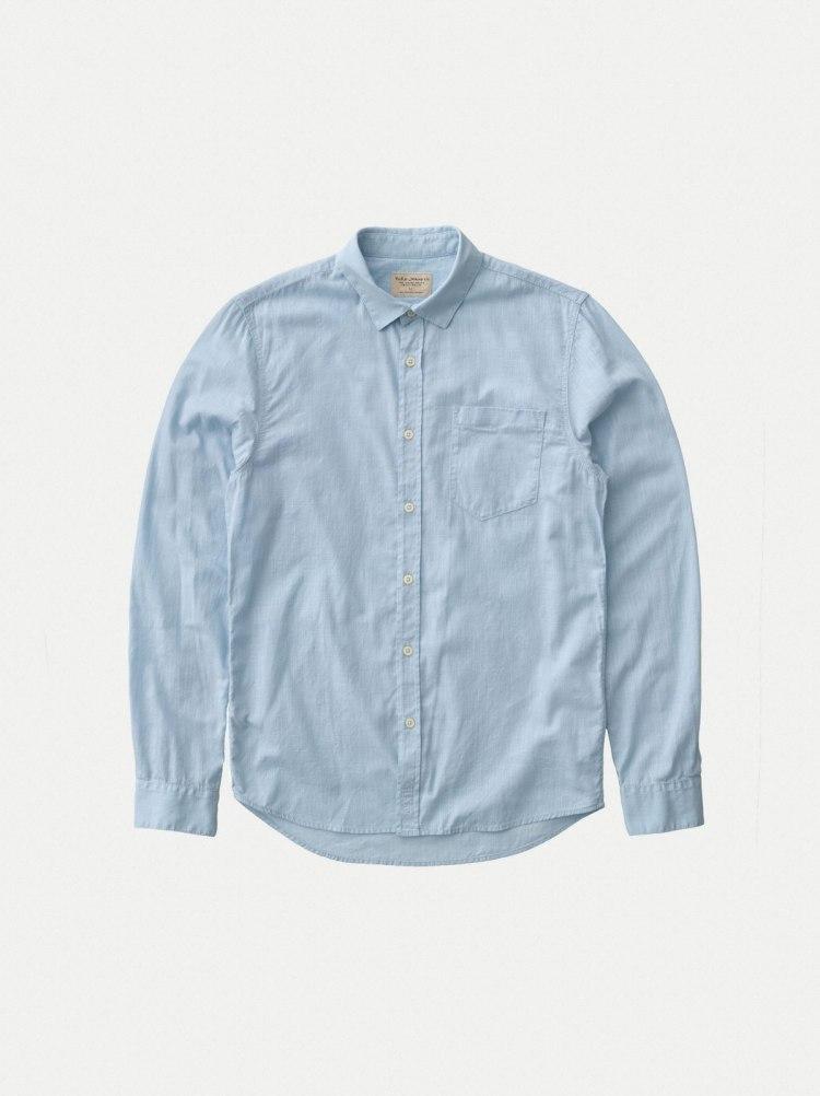 henry-batiste-garment-dye-skyblue-140426b32-flatshot-hover_1600x1600.jpg
