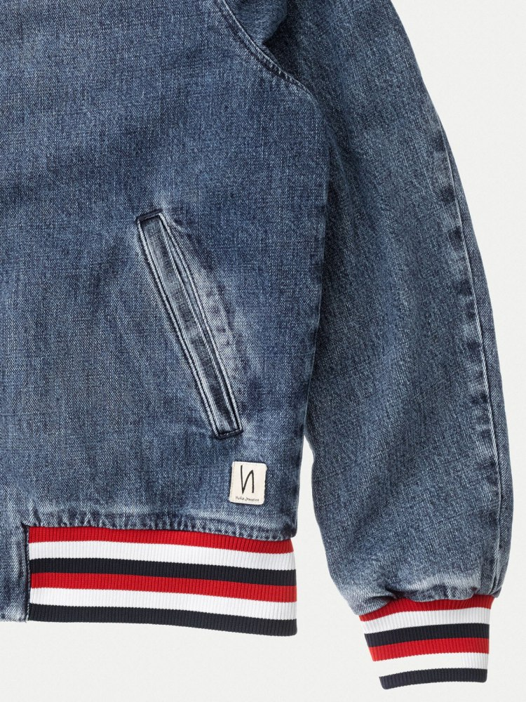 alex-bomber-jacket-denim-160611b26-01-2-flatshot_rf62hy3_1600x1600.jpg