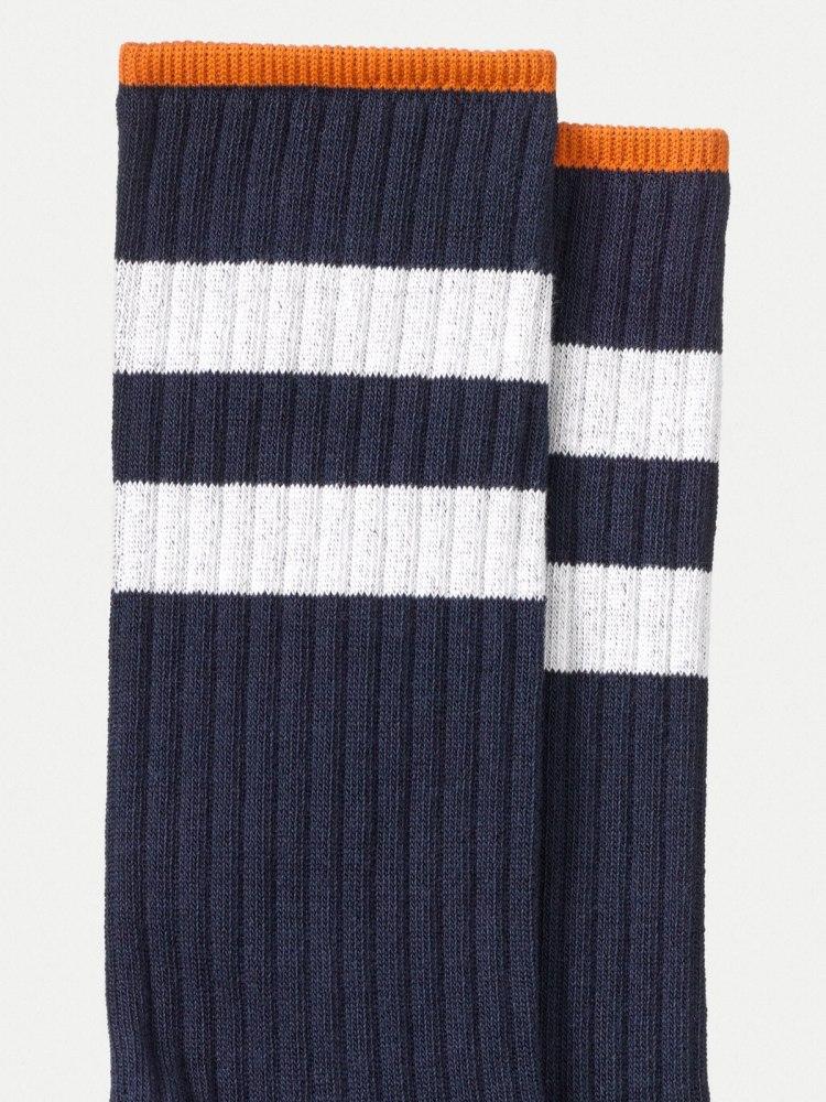 amundsson-sport-socks-night-180897c04-1-flatshot-hover_1600x1600.jpg
