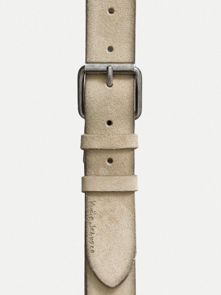 pedersson-suede-belt-beige-180906b16-1-flatshot-hover_1600x1600.jpg