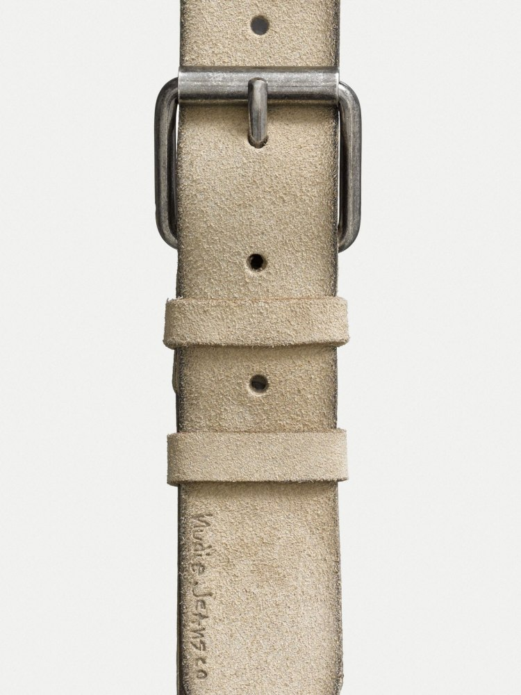 pedersson-suede-belt-beige-180906b16-2-flatshot_1600x1600.jpg