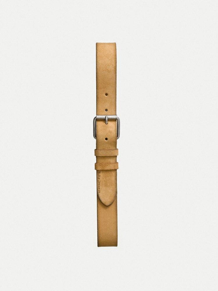 pedersson-suede-belt-ochre-180906r14-flatshot_1600x1600.jpg