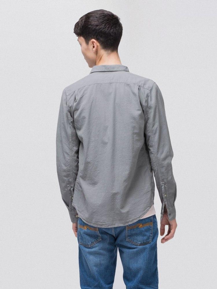 henry-batiste-garment-dye-ash-140426g31-07-runway_zta2pps_1600x1600.jpg