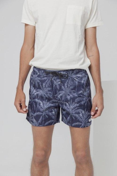 blue-palmeras-swimwear.jpg