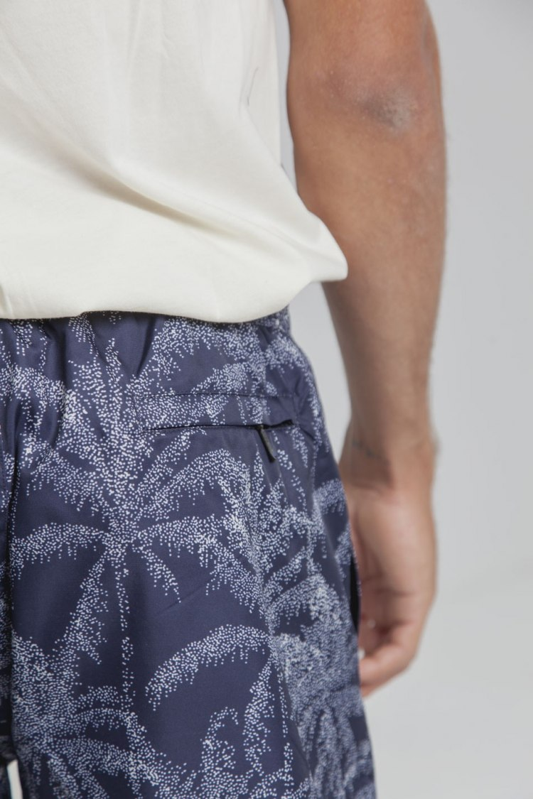 blue-palmeras-swimwear__2_.jpg