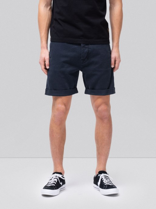 luke_shorts_twill_navy_113170b25_05.jpg