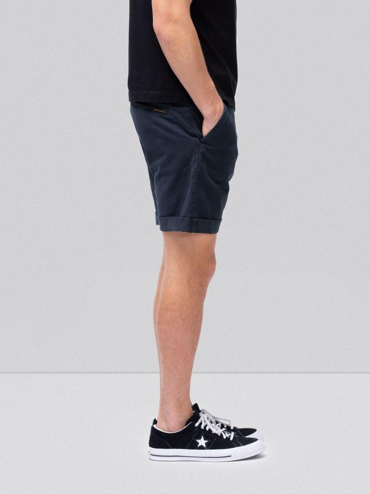 luke_shorts_twill_navy_113170b25_15.jpg