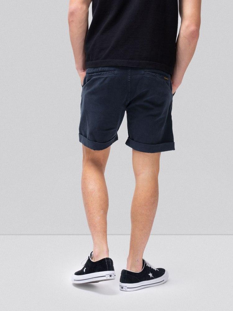 luke_shorts_twill_navy_113170b25_51.jpg