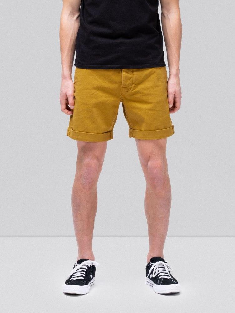 luke_shorts_twill_turmeric_113170y15_14.jpg