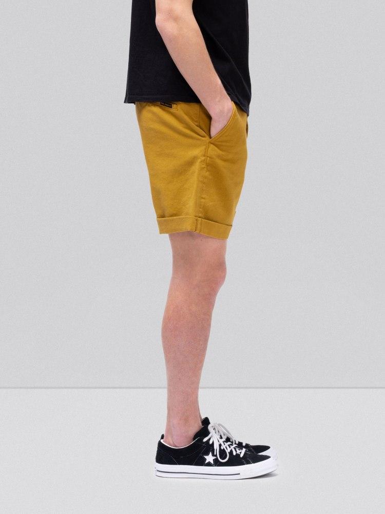 luke_shorts_twill_turmeric_113170y15_30.jpg