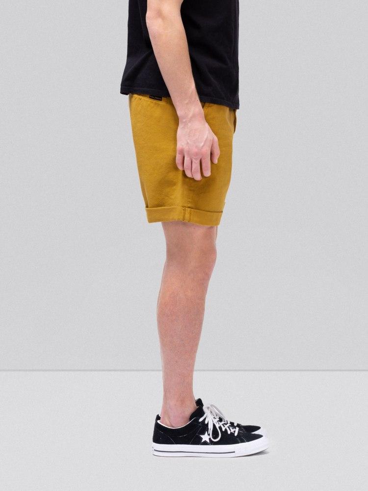 luke_shorts_twill_turmeric_113170y15_35.jpg