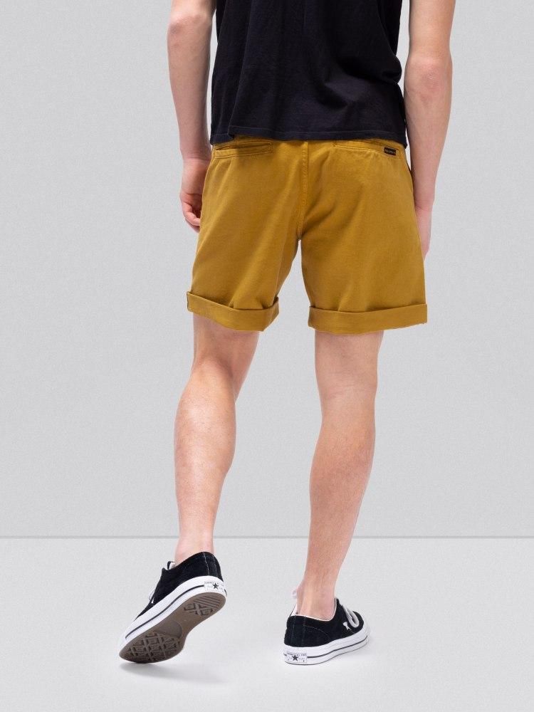 luke_shorts_twill_turmeric_113170y15_50.jpg