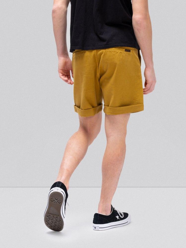 luke_shorts_twill_turmeric_113170y15_53.jpg