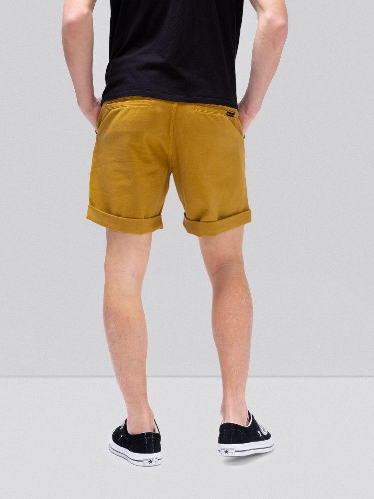 luke_shorts_twill_turmeric_113170y15_64.jpg