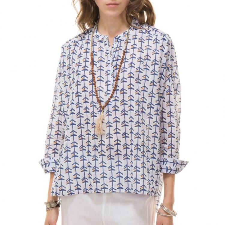 chemise-clara-ikat-100-coton.jpg