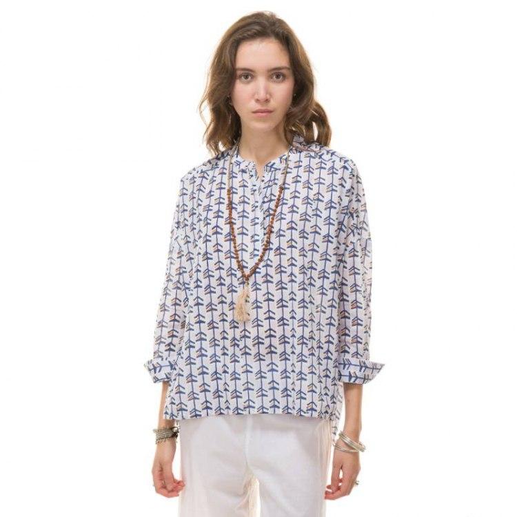 chemise-clara-ikat-100-coton__1_.jpg
