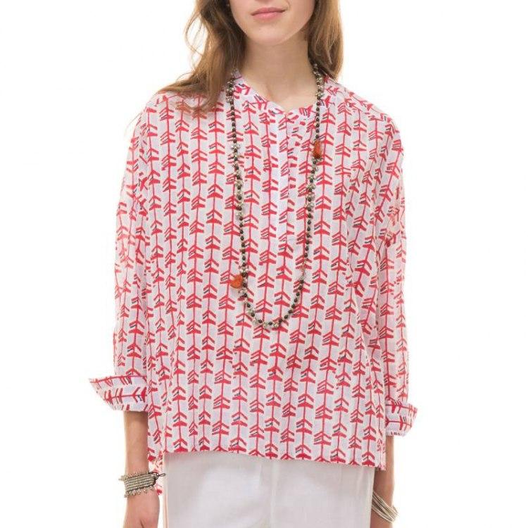 chemise-clara-ikat-100-coton__3_.jpg