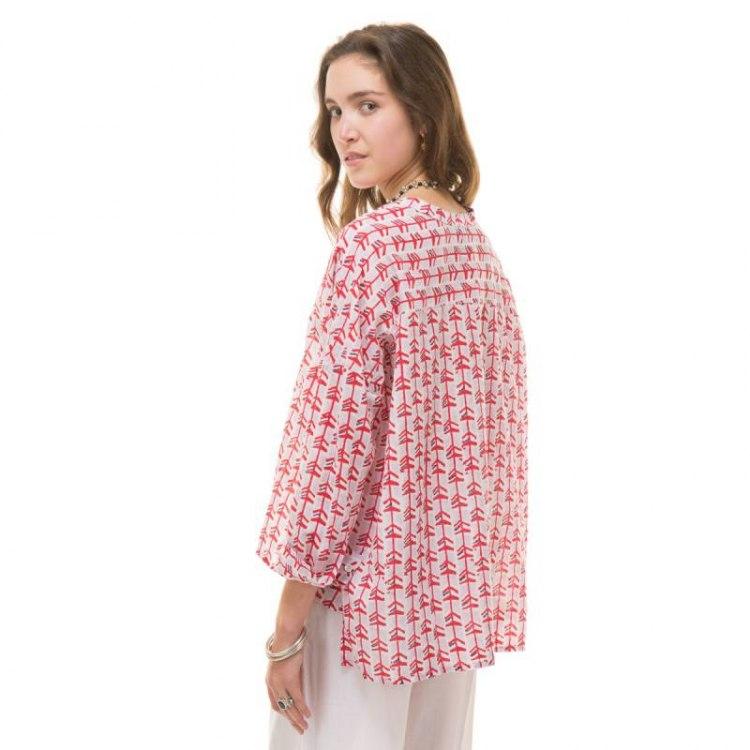 chemise-clara-ikat-100-coton__5_.jpg
