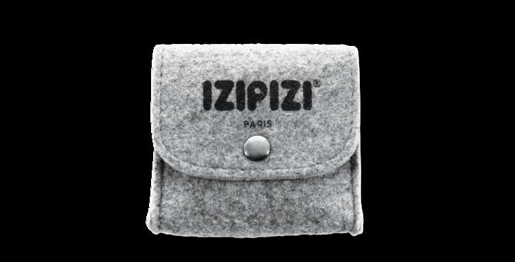 izipizi-pouchfoldable_rvb.png