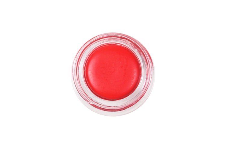 lbd__red_lip_tint.png