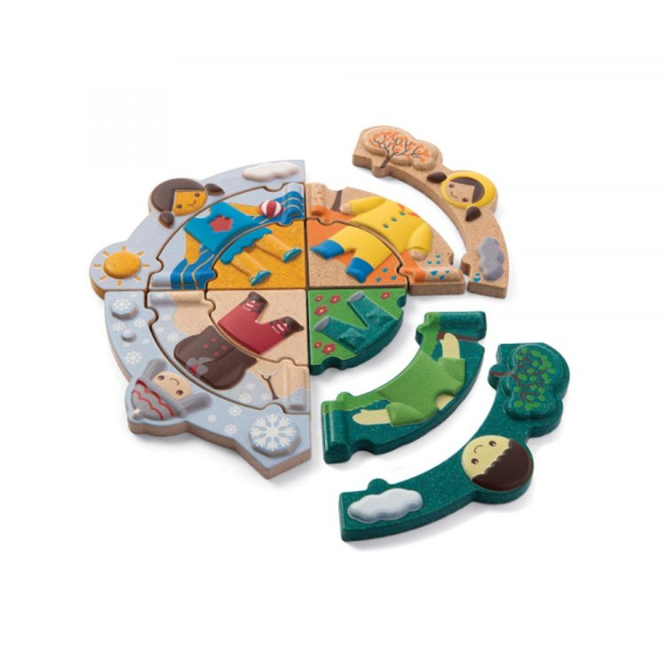 5666-plan-toys-games-weather-dress-up.jpg