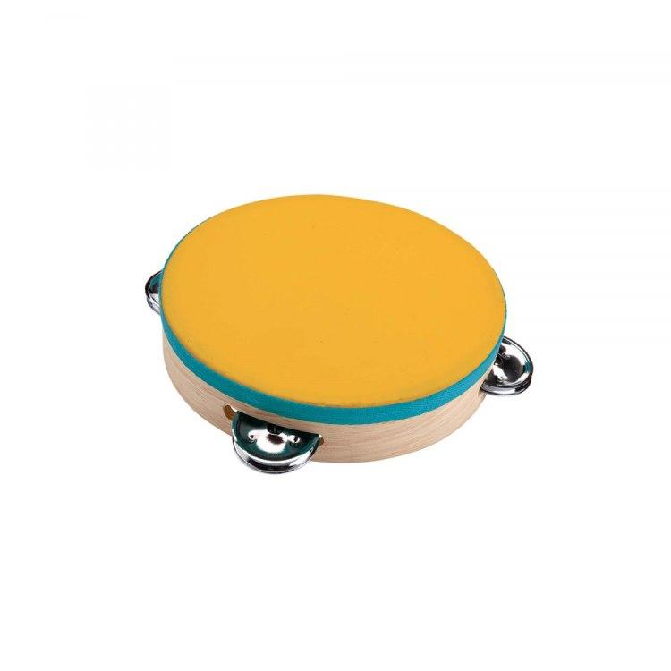 6426-plan-toys-music-tambourine.jpg