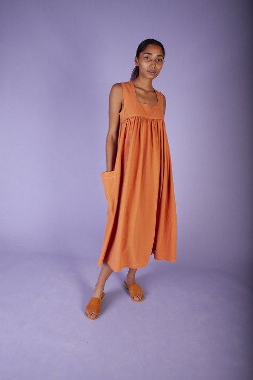 hs19_cameron_dress_orange_1.jpg