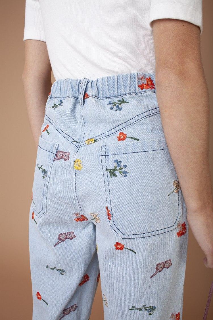 begonia-jeans-1.jpg