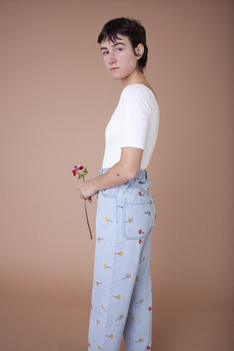 begonia-jeans-2.jpg