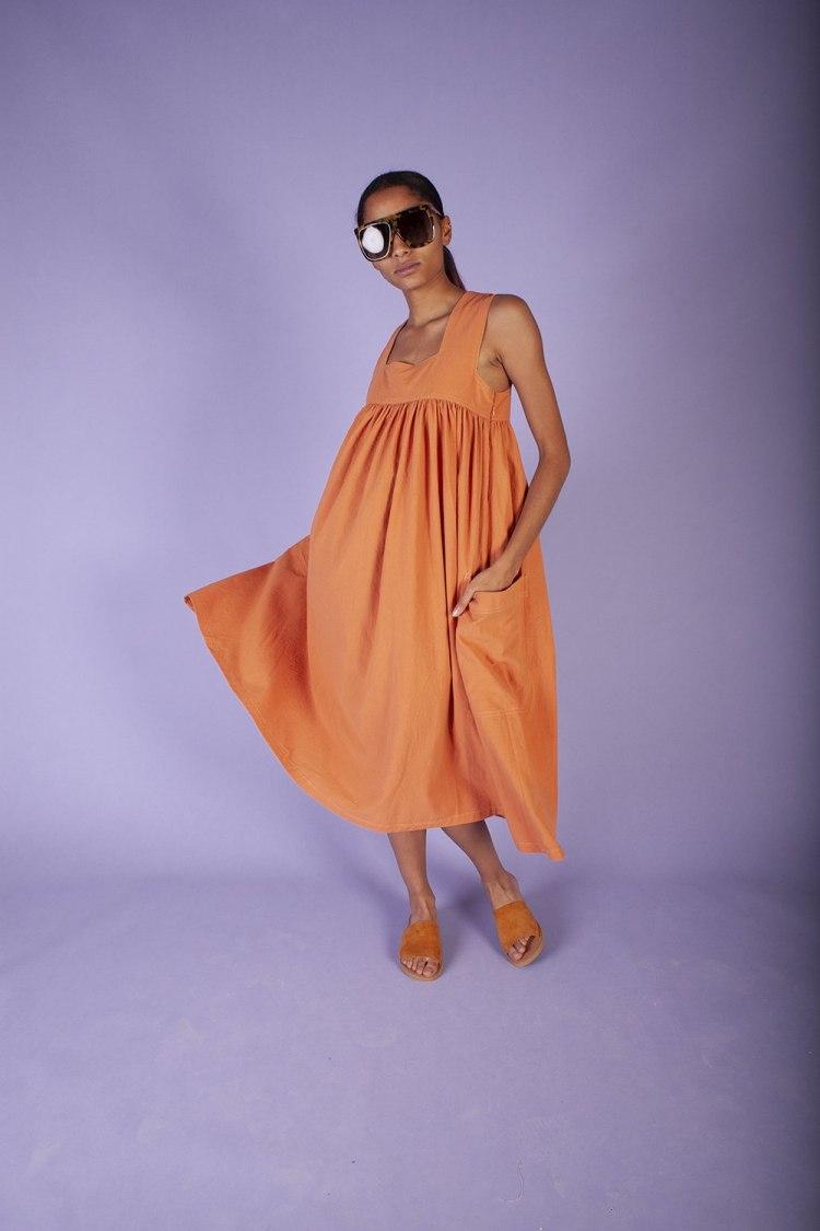 hs19_cameron_dress_orange_2.jpg