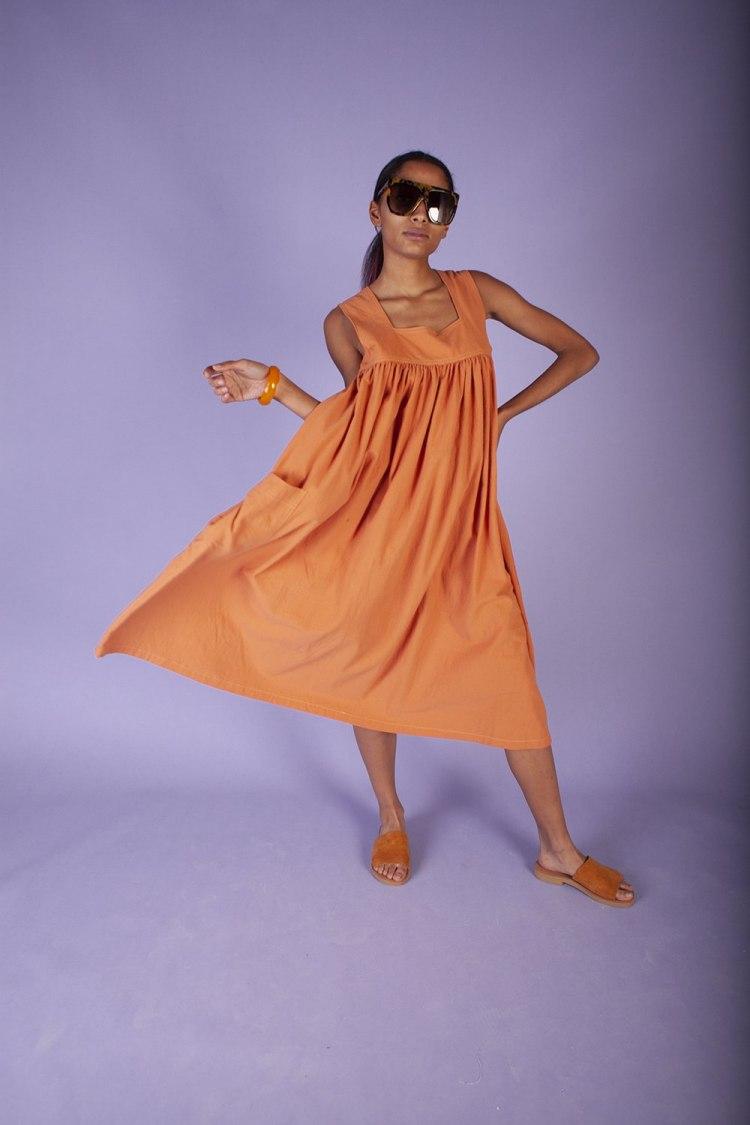hs19_cameron_dress_orange_3.jpg