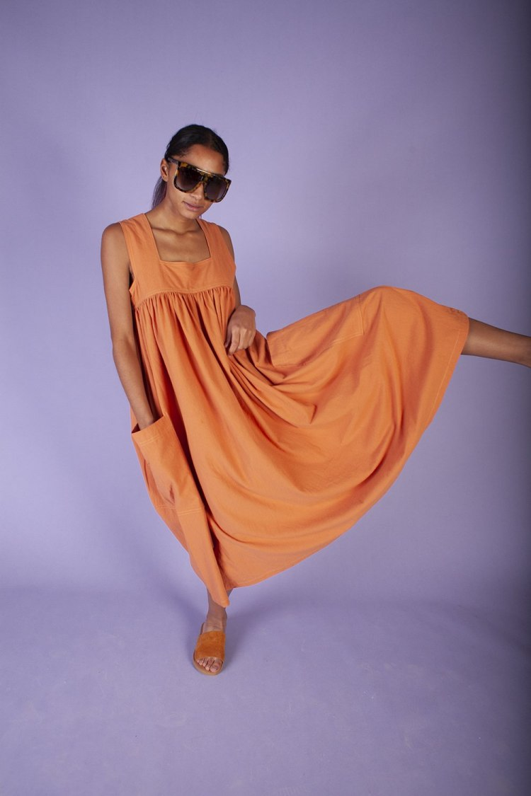 hs19_cameron_dress_orange_5.jpg