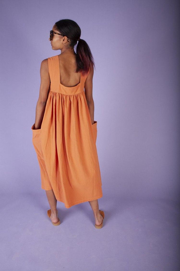 hs19_cameron_dress_orange_7.jpg