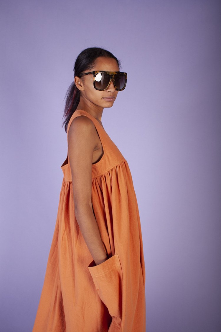 hs19_cameron_dress_orange_9.jpg