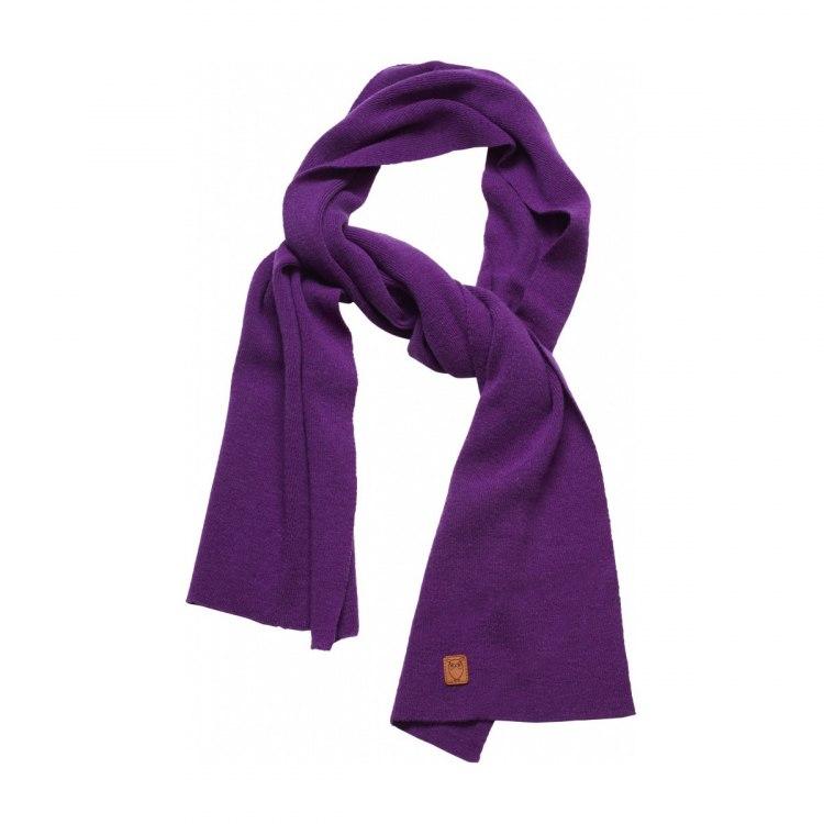 82207_-_1276_royal_purple_-_main.jpg