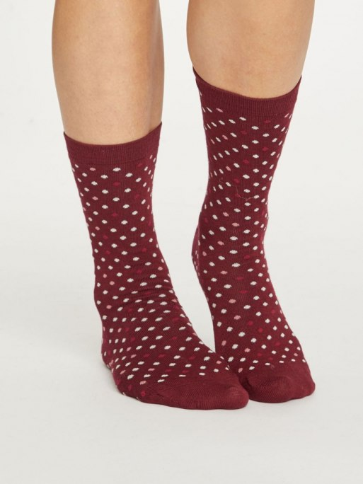 spw396-bilberry--red-spotty-womens-sustainable-bamboo-socks--2_1.jpg