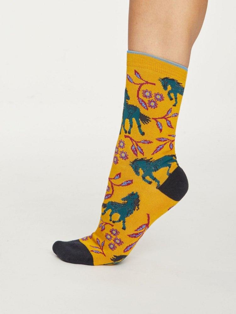 spw393-mustard--yellow-filly-sustainable-bamboo-socks--1.jpg
