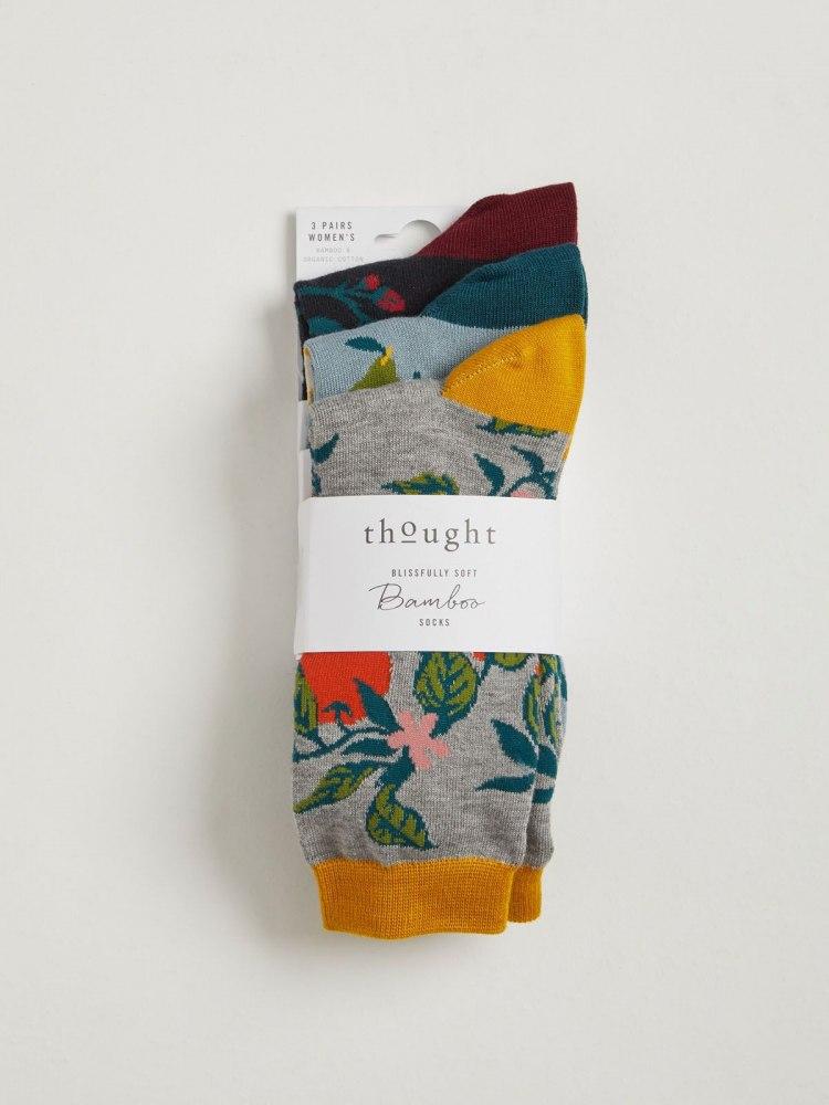 sbw4416-winter-fruits--winter-fruits-bamboo-sock-gift-pack--1.jpg