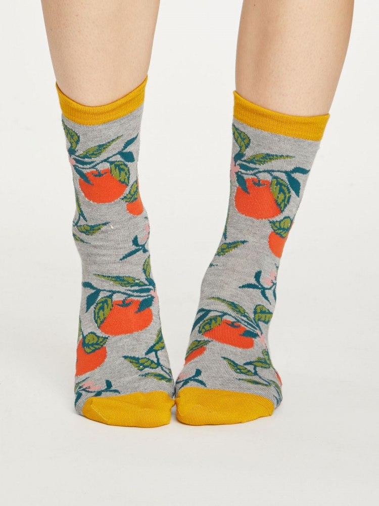 sbw4416-winter-fruits--winter-fruits-bamboo-sock-gift-pack--7.jpg