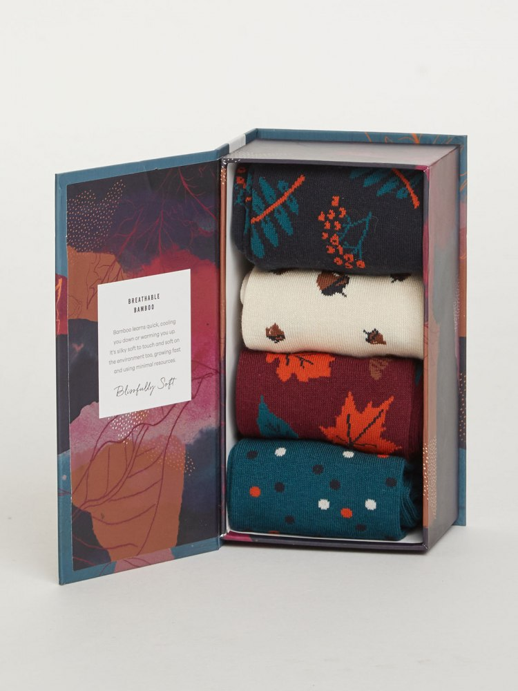 sbw4414-autumn-leaves--autumn-leaves-bamboo-sock-gift-box--2.jpg