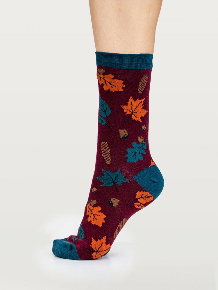 sbw4414-autumn-leaves--autumn-leaves-bamboo-sock-gift-box--9.jpg