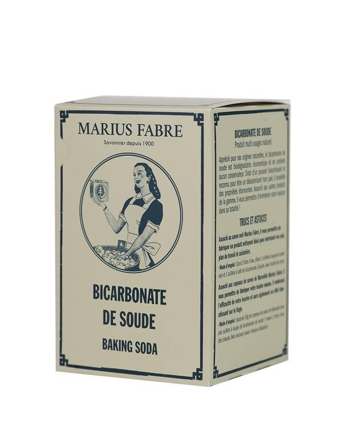 bicarbonate-of-soda.jpg