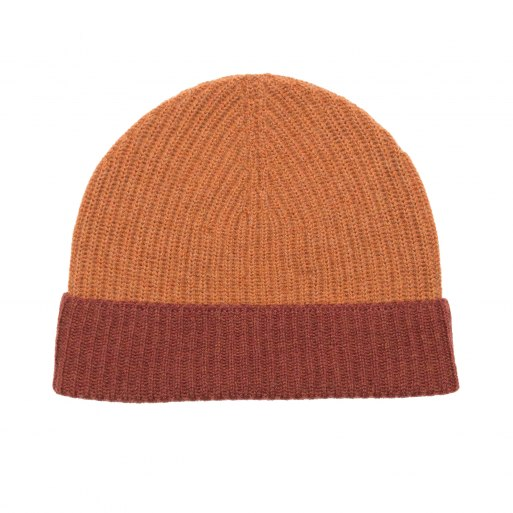 jenniferkent_beanie_orange.jpg