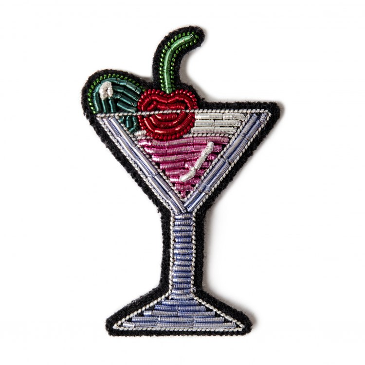 bb01cok_ml_cocktail_hd.jpg