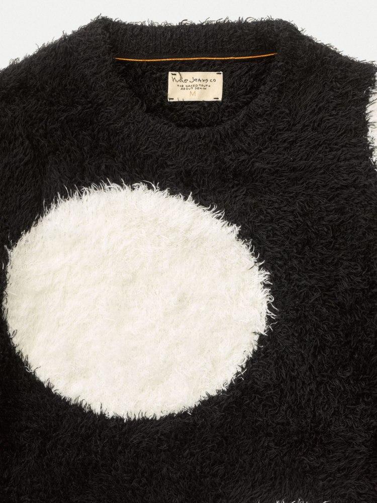 hampus-dot-knit-black-white-150417b41-1-flatshot_1600x1600.jpg