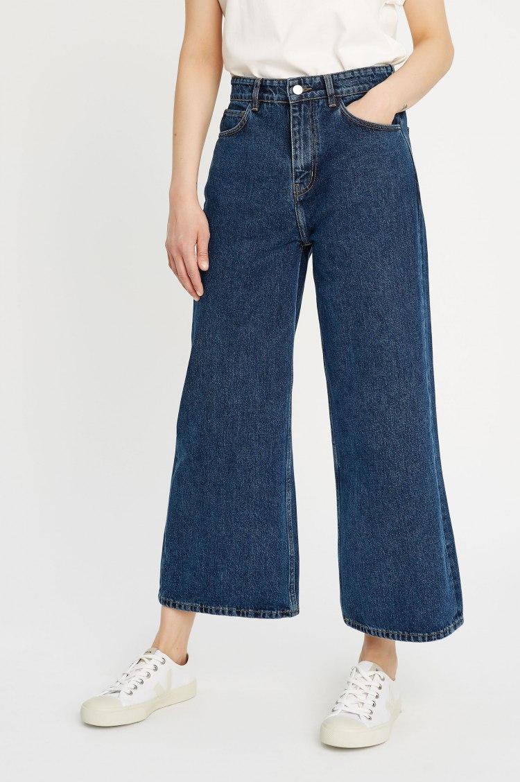 ariel-wide-leg-jeans-a7a36aecd575.jpg