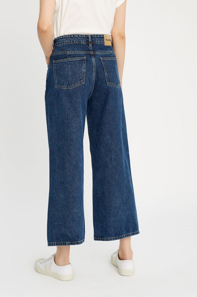 ariel-wide-leg-jeans-d550a6bb8066.jpg