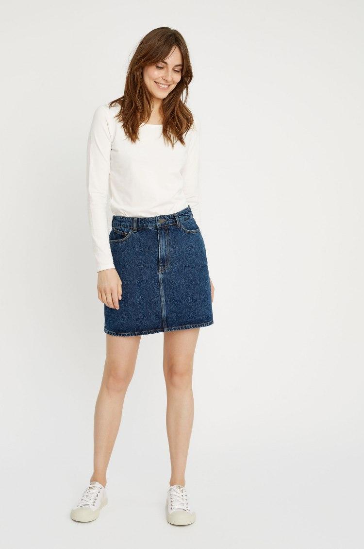 catrina-denim-skirt-0b27c5a1b5ac.jpg