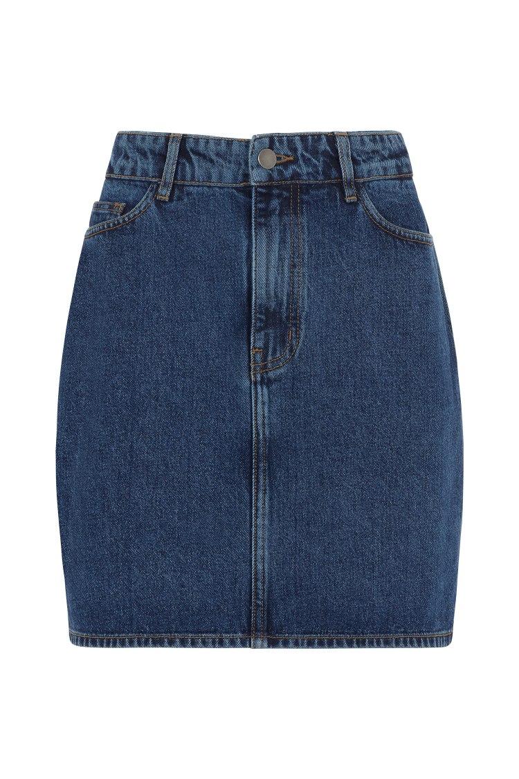 catrina-denim-skirt-3020bf63652d.jpg